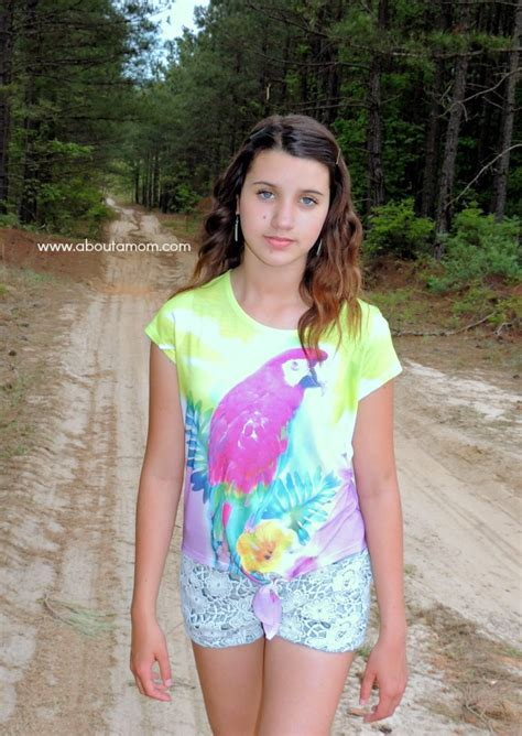 Grils Summer p s from aeropostale summer clothes for about a