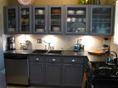 kitchen cabinet finishes ideas painting kitchen cabinet ideas for the home pinterest