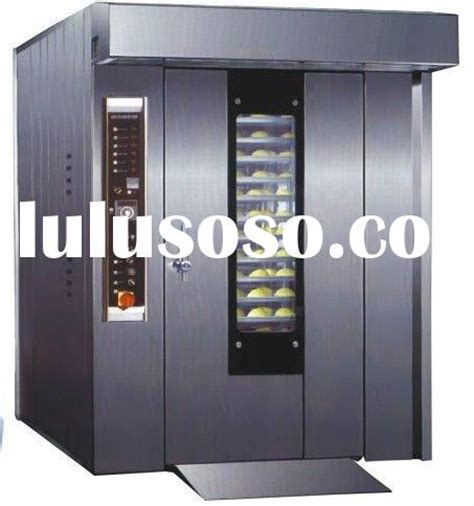 Oven Gas Untuk Bakery gas bakery oven gas bakery oven manufacturers in lulusoso