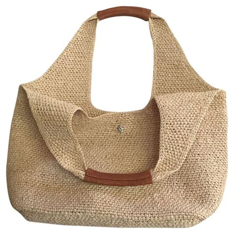 Crocheted Tote From Global by 17 Best Images About Helen Kaminski Bags On