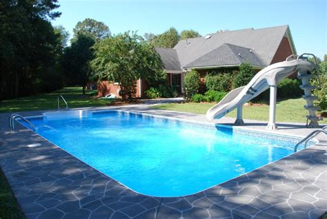 images of pools swimming pool photo gallery tc pools