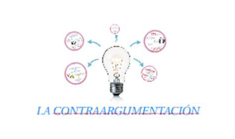 modelos y teorias by on prezi teor 237 a comprensiva y teor 237 a cr 237 tica by geronimo garcia on
