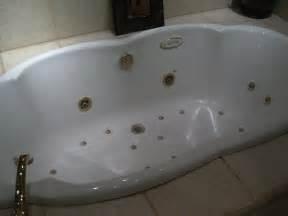 Pkb Reglazing Bathtub Reglazings Cleaning Jacuzzi Tub Jets