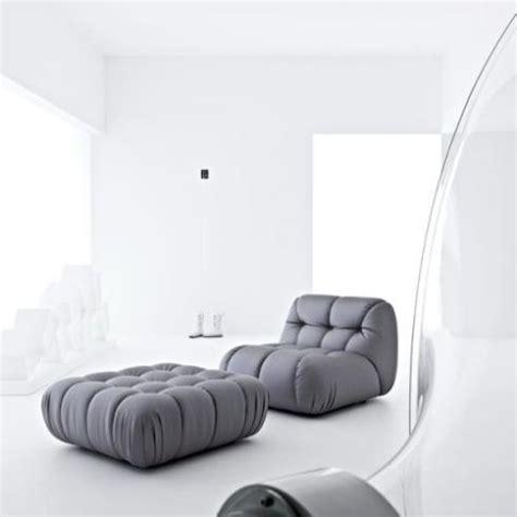 divani e divani trento poltrone e divani trento mobili arese