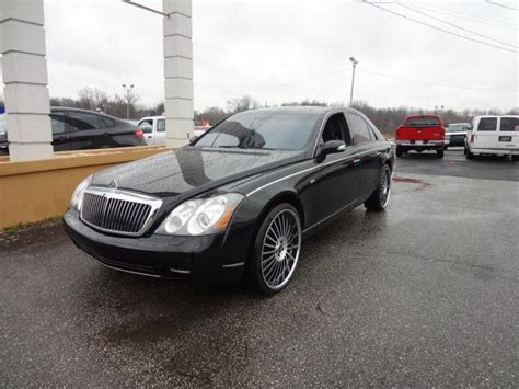 maybach used cars for sale 28 images used cars