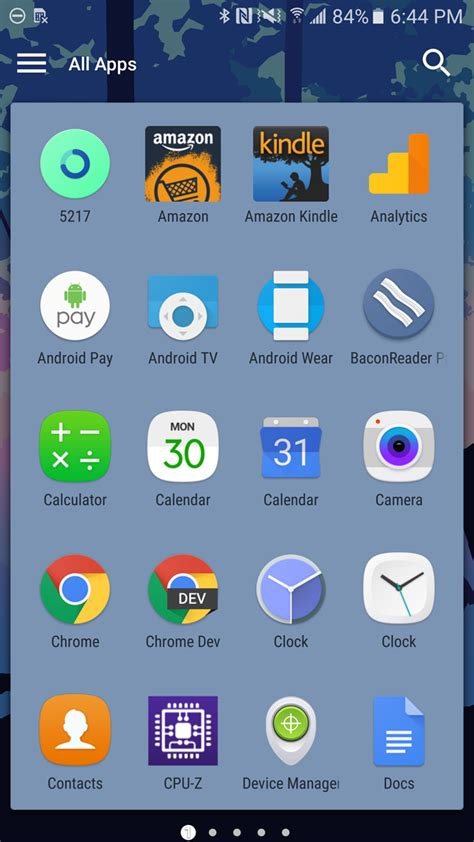 how do i screenshot on android 5 years later adw launcher 2 0 has been released no you are not dreaming and it s