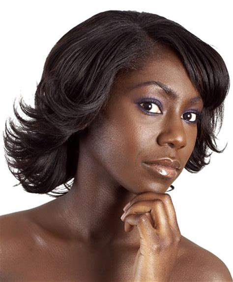 black hair extensions pics thirstyroots.com: black