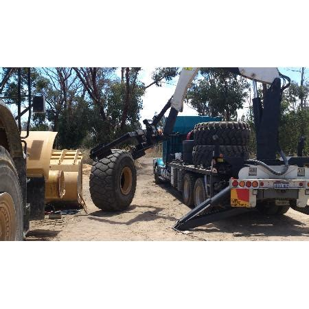 access industrial tyres pty ltd tyres fremantle