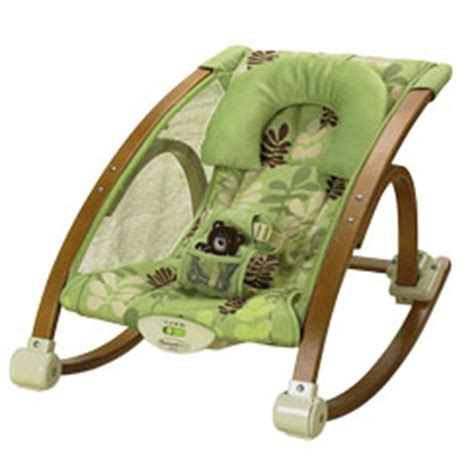 fisher price brentwood swing balancelle bebe safety 1st by baby relax happy swing