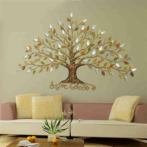 home decor tree europe home decoration tree shape wrought iron 3d wall