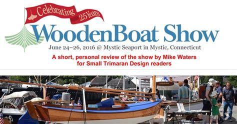 trimaran kit boat trimaran kit review