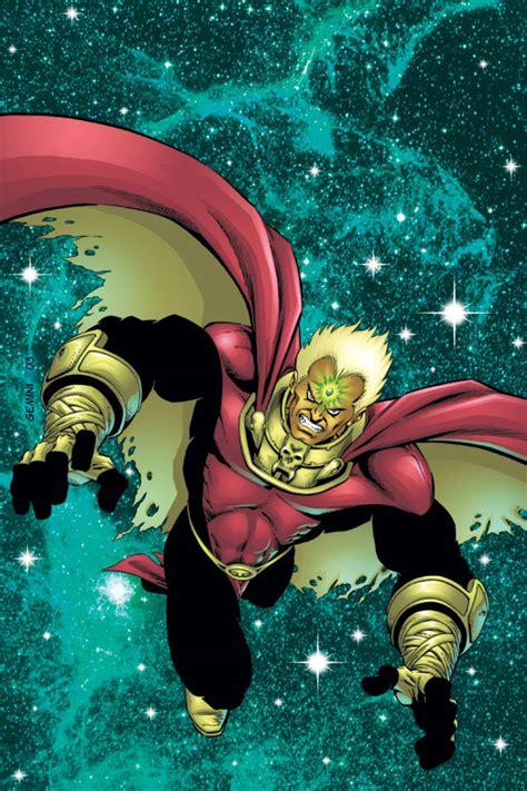 thanos vol 1 thanos returns thanos vol 1 2 marvel comics database