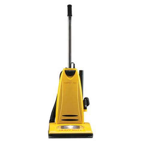 carpet vacuum carpet pro cpu 1t vacuum cleaner aaa vacuums