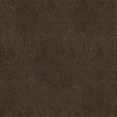 rib espesso peel  stick carpet tiles