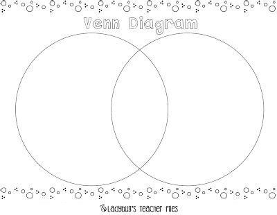 venn diagram for ab the 25 best venn diagram template ideas on animals information information about