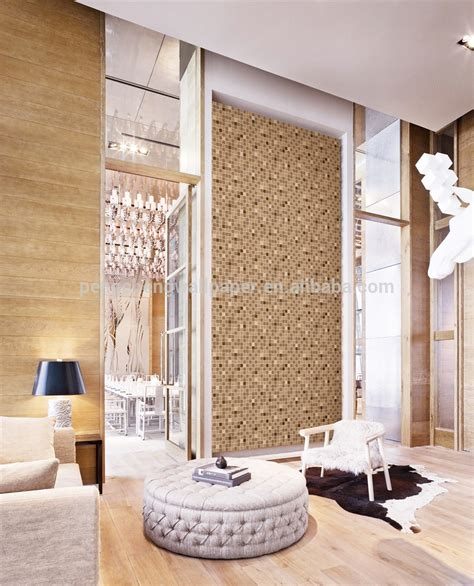 wallpaper for walls prices in nagpur 3d wallpaper for home decoration wallpaper 3d wall price