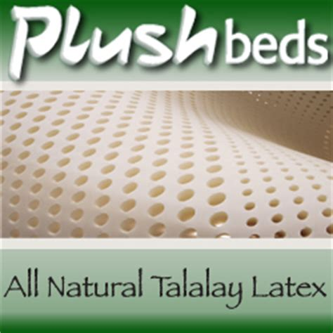 Black Friday Mattress Topper by Black Friday Deals Save Up To 1 000 A