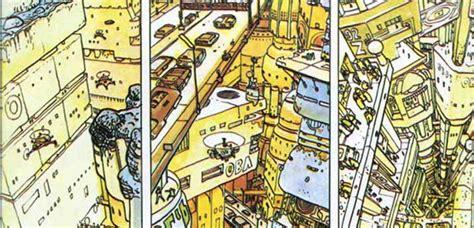 libro the long tomorrow the long tomorrow el c 243 mic m 225 s influyente de la historia del cine cineman 205 a