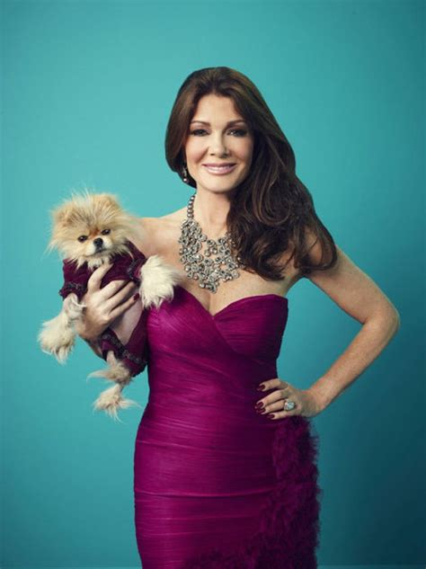 whats wrong with lisa renas relationship lisa vanderpump ken todd named in fraud lawsuit over