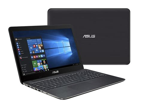 Asus Gaming Laptop Below 60000 best laptops rs 60 000 with graphics card in india for gaming 2017 best gadgetry