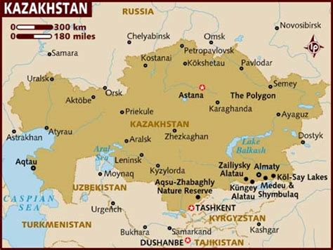consolato kazakhstan trieste trieste il console kazakhstan incontrer 224
