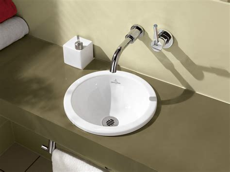 villeroy and boch bathroom mirrors 100 villeroy and boch bathroom mirrors subway 2 0