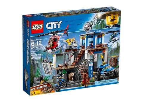 New Set 10260 downtown diner and new 2018 lego sets now available