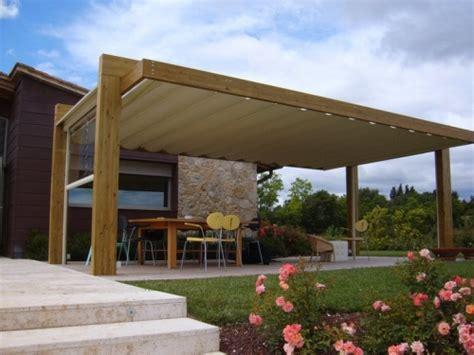 strutture mobili per esterni mobili da giardino strutture per esterno