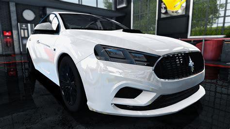 Auto Tuning 2015 by Car Mechanic Simulator 2015 Visual Tuning Free Full