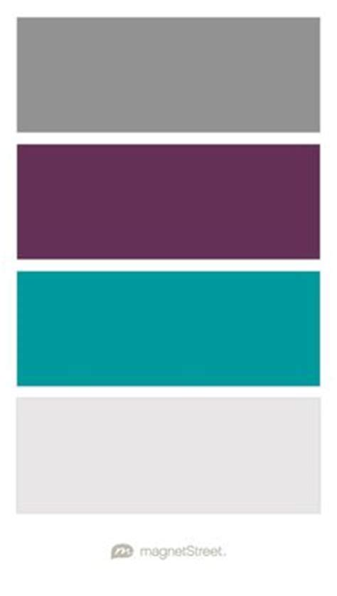 1000 ideas about eggplant color on coral color palettes coral color and the colour