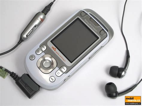 Sony W550 fs sony ericsson w550 cheap w pics