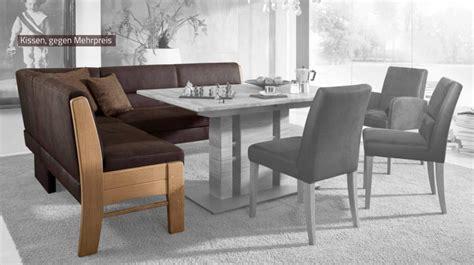 Küche Mit Integrierter Sitzecke by K 252 Chen Mit Theke