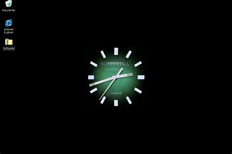 android clock themes live wallpapers digital clock wallpaper for desktop wallpapersafari