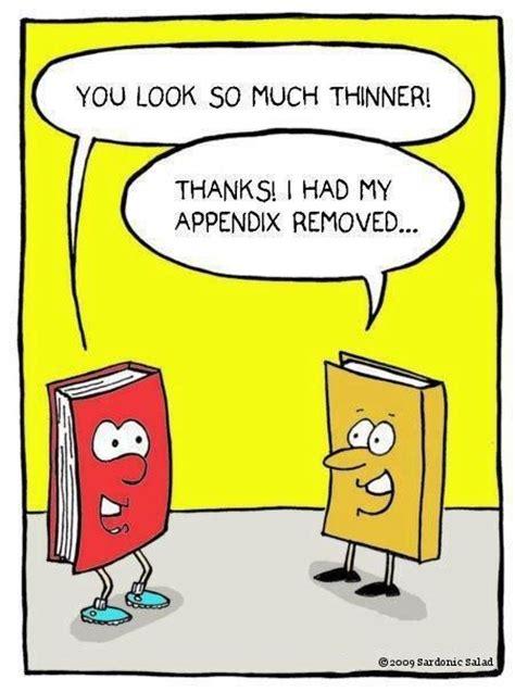 weight loss jokes weight loss jokes jokes the o jays