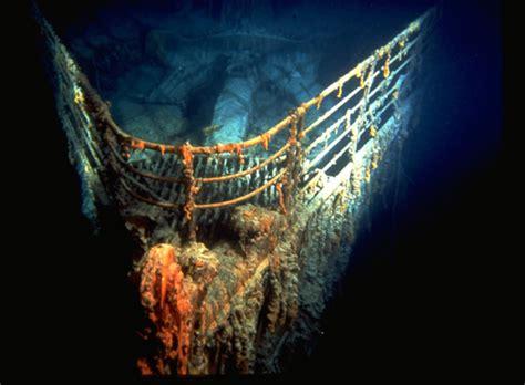 imagenes reales titanic hundido fotos las historias reales del titanic fotograf 237 a el pa 205 s