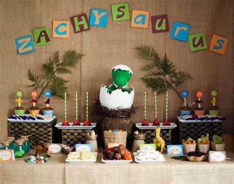 party ideas kara s party ideas dinosaur party ideas decor supplies