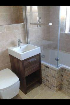 l shaped bathroom ideas 1000 images about bathroom ideas on pinterest bath tile and showers