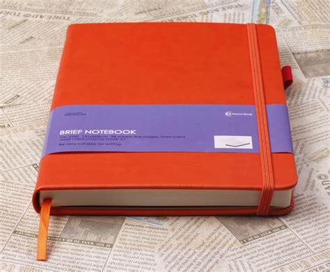 A5 B5 Diary Notebook 2015 a4 a5 a6 b5 b6 pu hardcover leather agenda diary