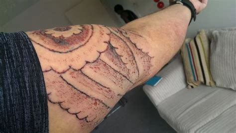 tattoo prices cardiff 100 100 tattoo removal cost uk tattoo removal