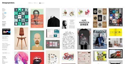 designspiration theme designspiration revolution creative revolution agency