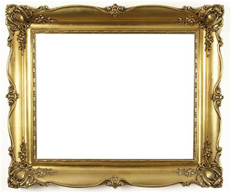 design your frame online picture frames design impressive wooden picture frames
