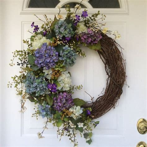 spring wreaths 2017 spring wreath slucasdesigns com