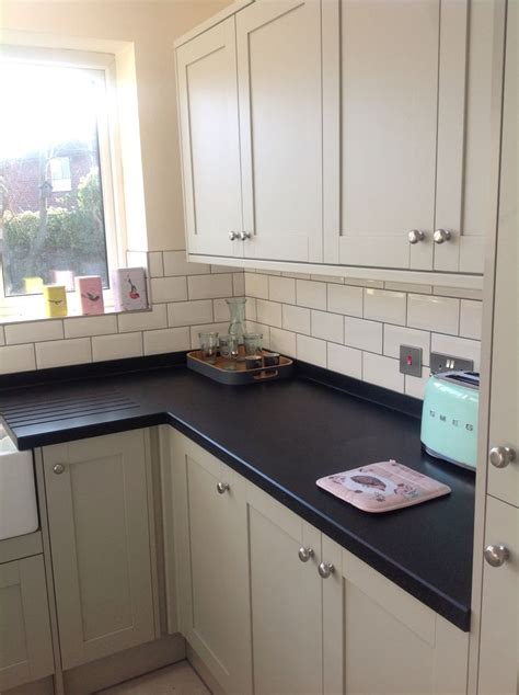 Howdens Kitchen Planner by The 25 Best Howdens Worktops Ideas On Howdens