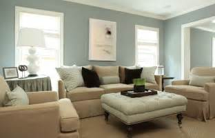 living room colors wall color:  each other as well as provide a feeling of calm in this living room
