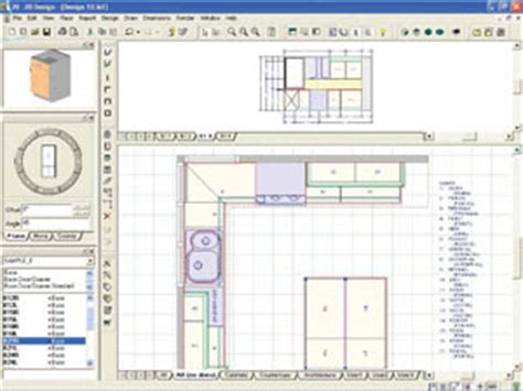20 20 kitchen design software free engineering downloads december 2007