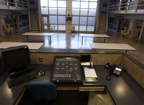 Pima County Inmate Records Conmed Gets Pima County Contract Business
