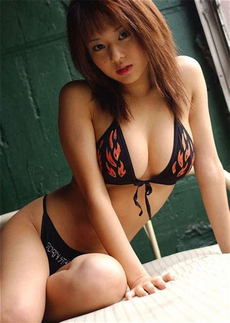 best of sora aoi 49 best images about sora aoi on japanese
