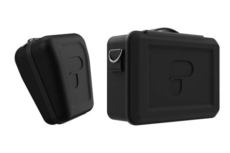 Harga Katana Air polarpro luncurkan mount handheld untuk dji mavic air