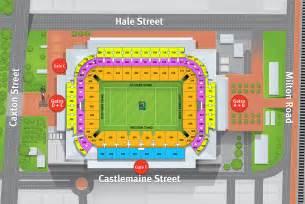 anz stadium floor plan 28 anz stadium floor plan anz stadium wallabies touslesstades fr stades de state of