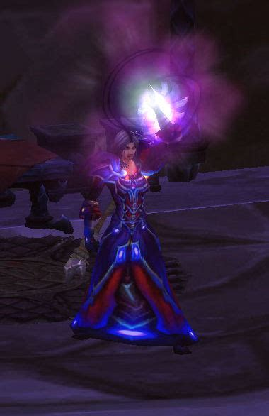 the twilight herald the corla herald of twilight wowwiki your guide to the world of warcraft